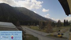 view from Unione Montana Valle Vigezzo on 2019-04-13