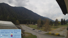 view from Unione Montana Valle Vigezzo on 2019-04-19