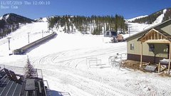 view from 2 - Sundeck Cam on 2019-11-07
