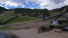 view from 2 - Sundeck Cam on 2020-07-20