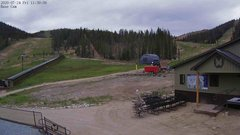view from 2 - Sundeck Cam on 2020-07-24