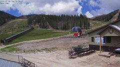view from 2 - Sundeck Cam on 2020-07-28