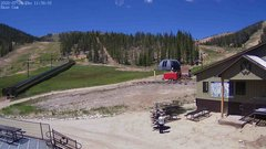 view from 2 - Sundeck Cam on 2020-07-30