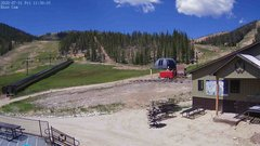 view from 2 - Sundeck Cam on 2020-07-31