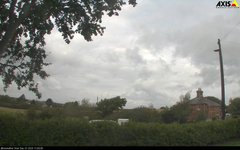 view from iwweather sky cam on 2020-09-23