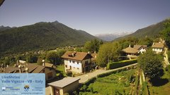 view from Valle Vigezzo on 2019-09-03