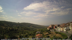 view from Meteogredos on 2020-07-28