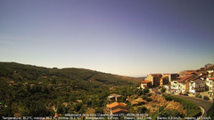 view from Meteogredos on 2020-08-05