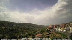 view from Meteogredos on 2020-08-08