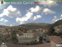 view from San Nicolò on 2019-10-14