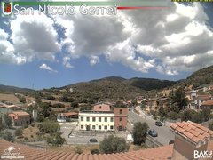 view from San Nicolò on 2020-07-09