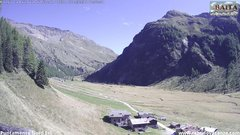 view from Val di Rèzzalo NE on 2019-09-18