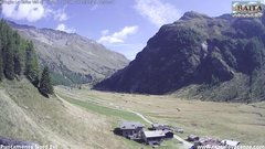 view from Val di Rèzzalo NE on 2019-09-19