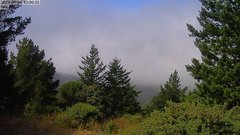 view from Kings Mountain on 2019-09-06
