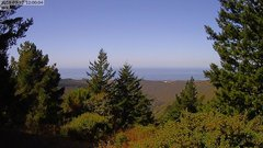 view from Kings Mountain on 2019-09-17