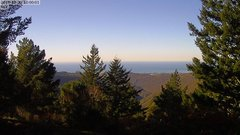 view from Kings Mountain on 2019-12-30
