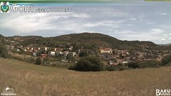 view from Goni on 2020-07-13