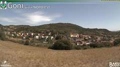 view from Goni on 2020-08-01