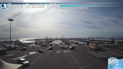 view from Torre Grande on 2019-11-14
