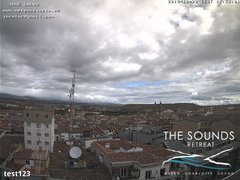view from _test on 2019-10-20