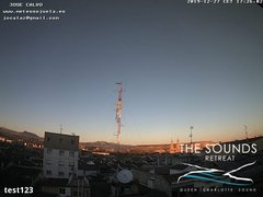 view from _test on 2019-12-23
