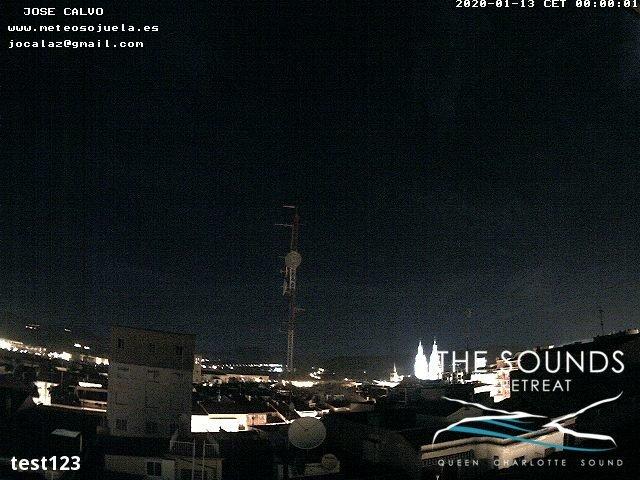 time-lapse frame, _test webcam