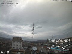view from _test on 2020-01-27