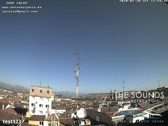 view from _test on 2020-02-20