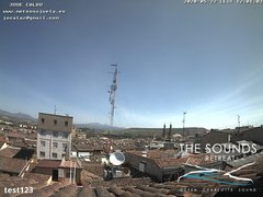 view from _test on 2020-05-22