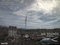 view from _test on 2020-06-14