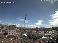 view from _test on 2020-06-15