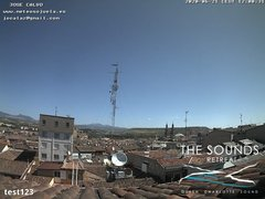 view from _test on 2020-06-21