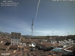 view from _test on 2020-06-22