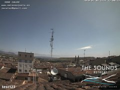 view from _test on 2020-07-01