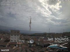 view from _test on 2020-07-12