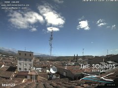 view from _test on 2020-07-17