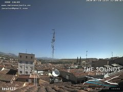 view from _test on 2020-07-18