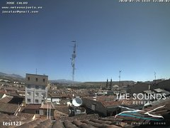 view from _test on 2020-07-25