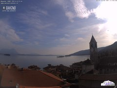 view from Baveno on 2019-10-28
