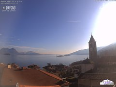 view from Baveno on 2019-12-09