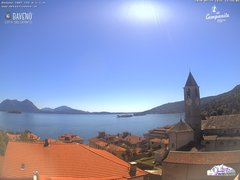 view from Baveno on 2020-05-25