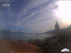 view from Baveno on 2020-10-29