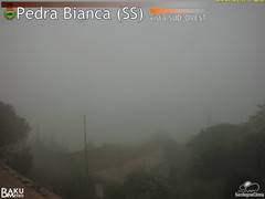view from Pedra Bianca on 2020-04-20