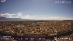 view from ohmbrooCAM on 2019-10-03