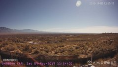 view from ohmbrooCAM on 2019-11-09