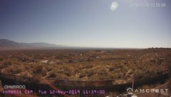 view from ohmbrooCAM on 2019-11-12