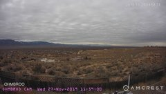 view from ohmbrooCAM on 2019-11-27