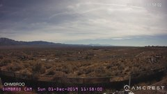 view from ohmbrooCAM on 2019-12-01