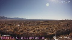 view from ohmbrooCAM on 2019-12-10