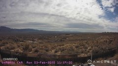 view from ohmbrooCAM on 2020-02-03